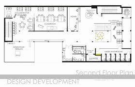 make a floor plan free 50 best of draw floor plan home plans designs home plans designs