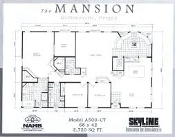 mansion house plans 8 bedrooms medieval castle story bedroom