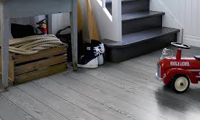 Alloc Laminate Flooring Reviews Laminate Flooring In Calgary Edmonton Ashley Fine Floors Image Of