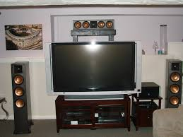 home theater rack system lets see your home theater page 138 home theater the