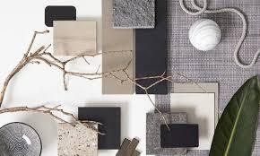 Interior Design Material Board by Interior Trends 2017 Material Boards U2022 Italianbark