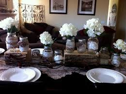mason jar decorating for weddings decorating of party