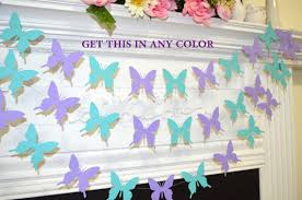 butterfly baby shower decorations butterfly baby shower decorations and party favors baby shower