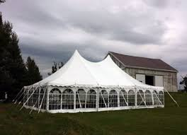 party tent rentals 25 best party tent rentals ideas on backyard party