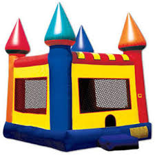 bouncy house rentals bounce house rentals in ct funtastic inflatables 2017