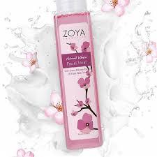 Sabun Zoya agen resmi zoya cosmetics schmoopy shop instagram photos and