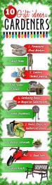 13 best illini holidays images on pinterest illinois basketball