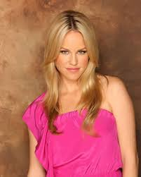 old lulu from general hospital julie berman i want this lulu back general hospital