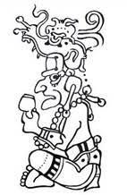 imagenes mayas para imprimir civilización maya monografias com