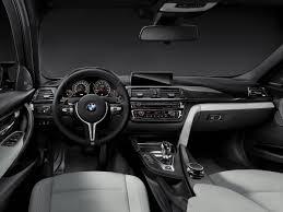 Bmw M3 Sport - 2015 bmw m3 preview j d power cars