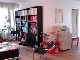 bureau d avocat cabinet d avocat créteil val de marne 94