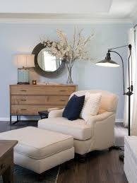 Curtains For Dark Blue Walls Bedroom Curtains For Blue Walls Bedroom Design Blue And White