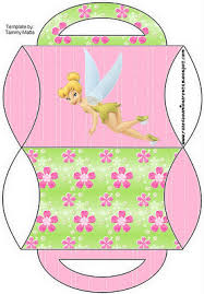 free printable tinkerbell tinkerbell free printable boxes is it for parties is it free