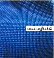 Karlstad Chair Cover 1 Part Of Ikea Karlstad Chair Cover Armchair Slipcover Korndal