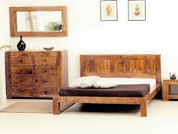 Reclaimed Wood Headboard King Reclaimed Wood Headboard King Size Home Design Ideas