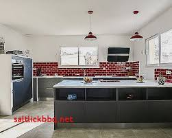 photo cuisine avec carrelage metro carrelage metro blanc cuisine pour idees de deco de cuisine