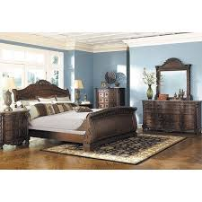 Bedroom Sets Best Prices In The Country AFW - North shore poster bedroom set price