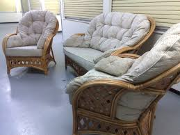Cane Furniture Sale In Bangalore Cane Clearance Page