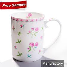 animal shaped mugs custom shape mug custom shape mug suppliers and manufacturers at