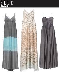 maxi kjoler maxikjoler