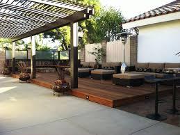 St Louis Patio Furniture by Download Backyard Decks Widaus Home Design