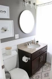 Diy Powder Room Remodel - 244 best how to u0026 tutorials images on pinterest bathroom