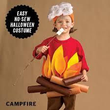 Costumes Kids Halloween 25 Homemade Halloween Costumes Ideas Couple