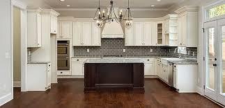 Shaker Kitchen Cabinets Kitchen Design Section White Shaker Kitchen Cabinet Design For
