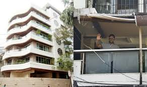 Salman Khan Home Interior Salman Khan S Bandra House View Exclusive Inside Pictures Of The