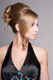 s pin up hairstyles for long hair