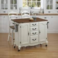 kitchen island sets drop leaf kitchen island table foter