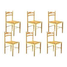 chaise jeanne lot de 6 chaises en bois chaise jeanne lot de 6 chaises bois lot de