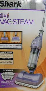 Shark Steam Mop And Laminate Floors Amazon Com Vac Then Steam Hard Floor Cleaning System Household