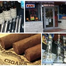 smokes on state 11 photos tobacco shops 326 w st sun