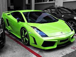 lamborghini gallardo cheap can the lamborghini gallardo possibly get