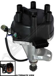 nissan sentra ignition coil 1996 nissan pathfinder distributor images reverse search