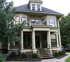 2 bedroom apartments buffalo ny 353 richmond avenue apartment furnished rooms available rent 475