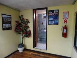hostel hostal belmont plaza quito ecuador booking com