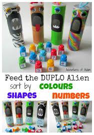 209 best homemade games u0026 toys images on pinterest childhood