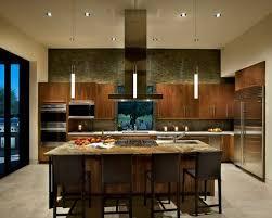 center island kitchen ideas kitchen center island designs fresh islands pertaining to ideas 12