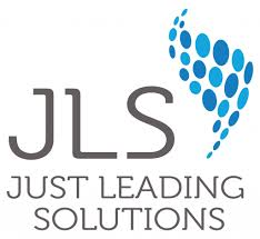 about us jls just leading solutions agile hr agilehr