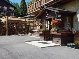 chambre d hote combloux chambres d hôtes combloux chamonix mont blanc la ferme du mont