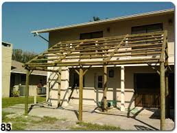 How To Build A Tiki Hut Roof Custom Thatch Framing And Repair Tampa Bay Area Florida