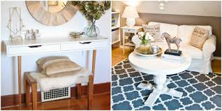 Ikea Dining Table Hacks 10 Ikea Rug Hacks Creative Uses For Ikea Rugs