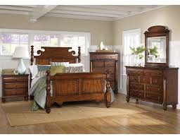 Best Interior Design American Colonial Images On Pinterest - Colonial style interior design