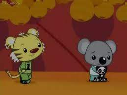 ni hao kai lan season 1 episode 8 kai lan u0027s campout watch