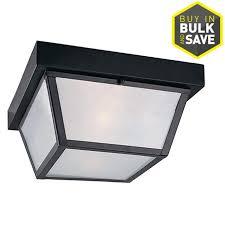led exterior light fixtures dusk to dawn wall light motion sensor