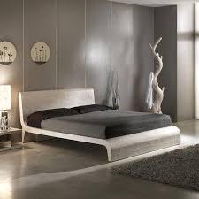 chambre exotique lit adulte baldaquin nouveau lit baldaquin en teck rotin bambou