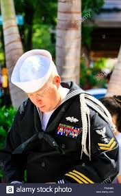 petty officer second class stock photos u0026 petty officer second