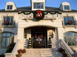 holiday home decorating services holiday lighting services outdoor holiday lights victoryscapes
